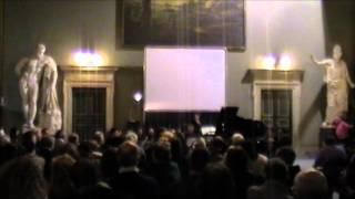 Lied des Mephistopheles, di Luigi Maio, da Wagner