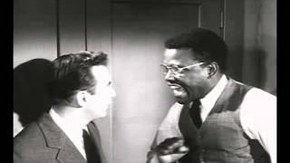 Tormentos da Alma / Pressure Point (1962)