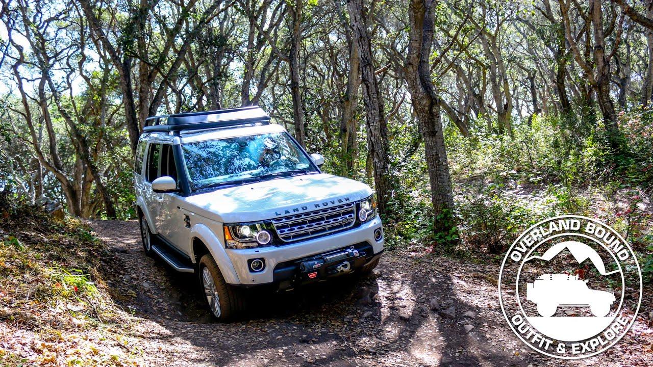 no motor landrover series wiper rover lucas land part