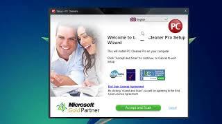✔Descargar e Instalar PC Cleaner Pro 2018 FULL EN ESPAÑOL PARA WINDOWS 10 8 1 7 VISTA XP