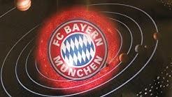 FC BAYERN MÜNCHEN - Meister Europas