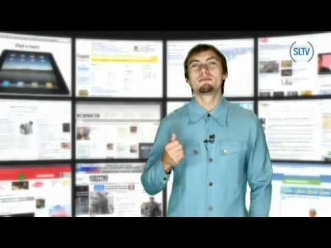 Расширения для браузеров -- лучшие новинки