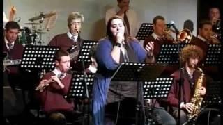 Orquestra Juvenil da Serra da Estrela (Gaivota I - Amália Hoje)