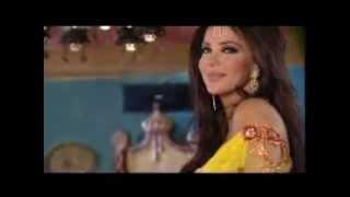 Jani o Jani Urdu Hindi and Arabic Mix by MAI HARIRI