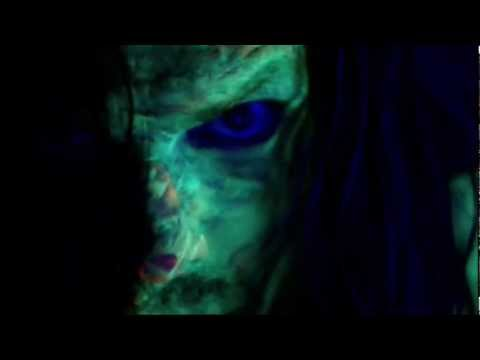 TNA Jeff Hardy 2013 New Similar Creatures Titantron HD