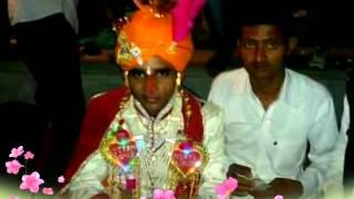 Marwadi desi vivah geet by hariram lohar