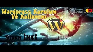 Webmaster Sitesi