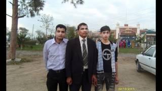 Quaid-e-azam college  sahiwal
