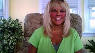 September 2014 Sagittarius Psychic Tarot Reading for Youtube  Part 1