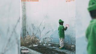 K1D - Airplane Mode (Prod. Chuki Beats) ft. Lordesteezus thumbnail