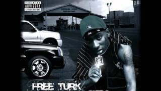 Turk - Fuck Cash Money (Cash Money Records Diss)