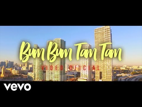 Real Bum Bum Tam Tam - Youtube to MP3 Free, Download New Music