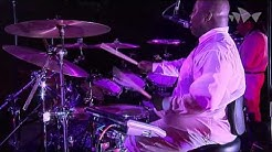 Live Stream CHIC featuring Nile Rodgers Meedley (Chic/My Forbidden Lover/Let's dance/Le Freak)