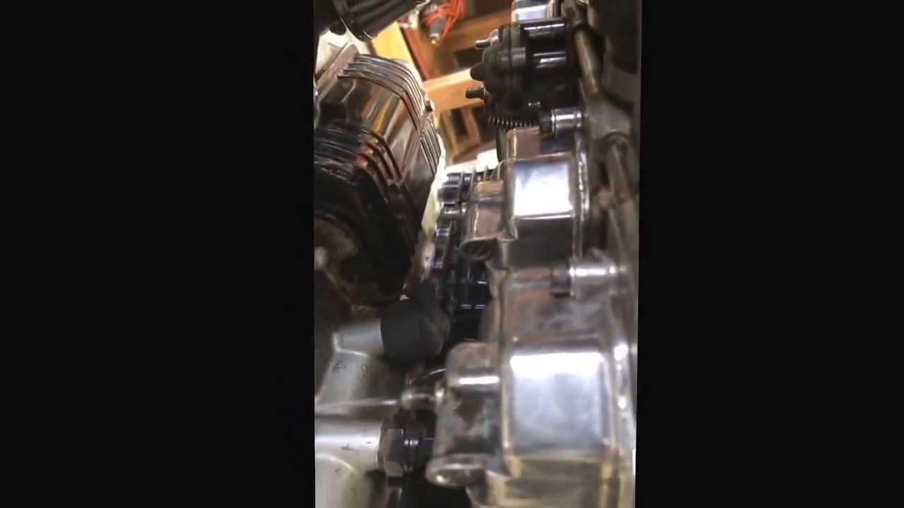 1981 honda cb750 carburetor leaking from overflow
