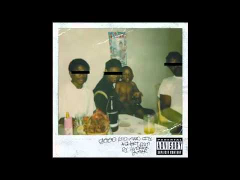 Kendrick Lamar Ft. Anna Wise - Real Download