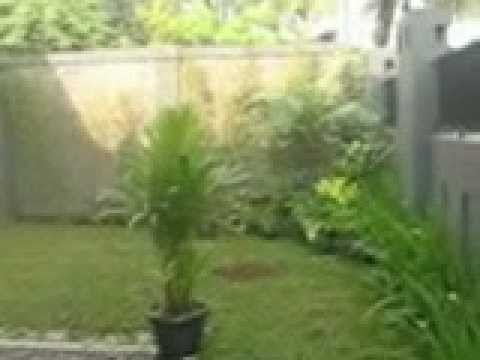 HOUSE FOR SALE, JAKARTA, INDONESIA