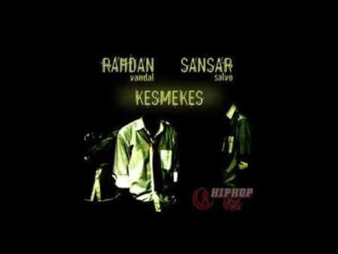 Sansar - Katil Oluruz (ft.Rahdan) mp3 indir