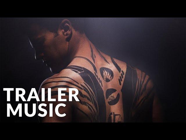 Epic Trailer | Insurgent (Trailer #1) Twelve Titans Music - Dark Halo (Epic Action)