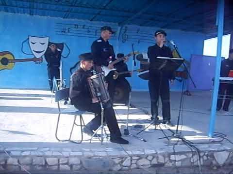 "песня Григорьев Евгений""Жека"" испилняет ВИА ""Транзит""Абакан ИК 35 Хакасия"