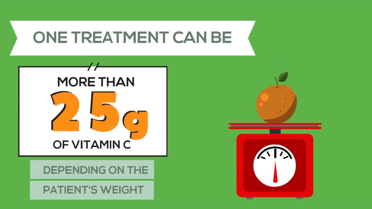 a c-vitamin segít leszokni a dohányzásról szeretnek dohányozni, hogyan leszokni