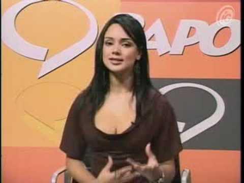 Массаж видео - смотреть бесплатное порно на trahtv.net