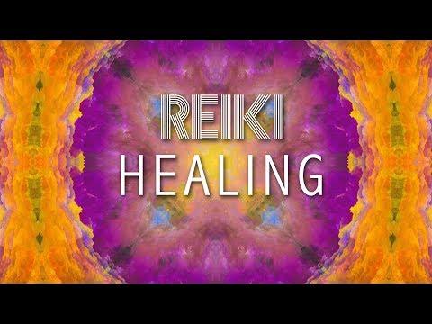 reiki-music-||-spiritual,-emotional-&-physical-healing-music-||-positive-energy-healing-music