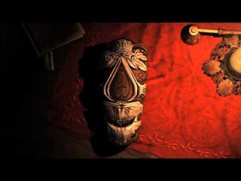 Assassins Creed 2: Sex-Szenen aus dem neuen Action-Adventure