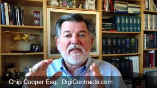Website Legal Documents -- Website Earnings Disclaimer -- Internet Law & Legal Questions Answered