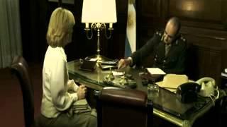 Trailer Verdades verdaderas: La vida de Estela (Español)