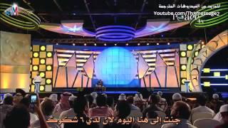 شاب يقول اذا اجبت على اسئلتي الستة سأعتنق الاسلام - ذاكر نايك Zakir Naik