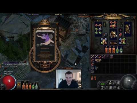 [EHC Video] Casual Headhunter x2