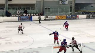 2018 03 10 PWB Haverford 18