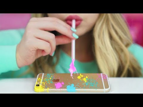 5-minute-crafts-to-do-when-you're-bored!!!-fun-&-easy-diys!!