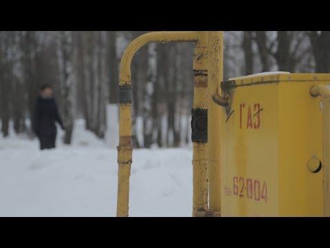 знакомство по белгородской области без регистрации с интим фотографиями