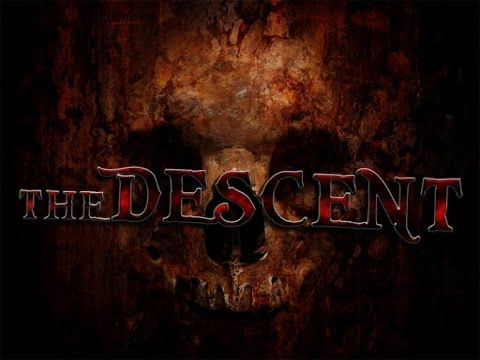 The Descent - Gameplay - iOS Universal - HD