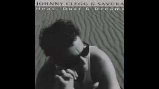 Johnny Clegg Savuka Emotional Allegiance