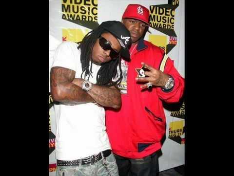 Birdman- Fire Flame (Remix) ft. Lil Wayne (New/CDQ)
