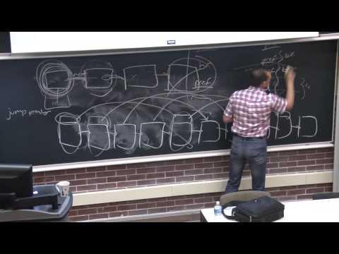Lecture 29 - Prefetching - Carnegie Mellon - Computer Architecture 2013 - Onur Mutlu