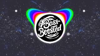 MCZG &amp NOIXES - Sakura [Bass Boosted]