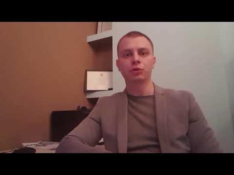 Вы носитель русского языка или нет? Как проверить?