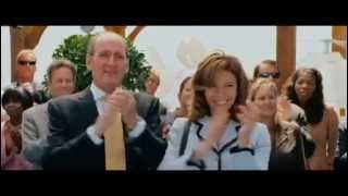 Step Brothers (13/13) Best Movie Quote - The Catalina Wine Mixer (2008)