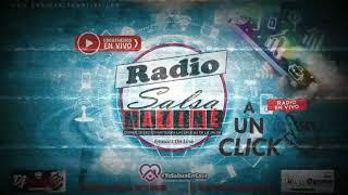 Paisaje - Costa Brava / Radio Salsa Matiné