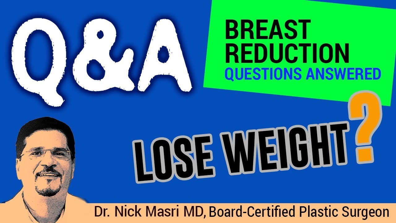 Are there any good safe weight loss pills photo 8