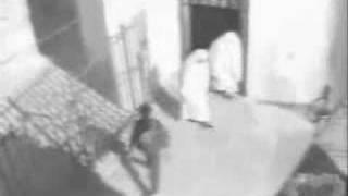 cheb mami tza3za3 khatri algerie
