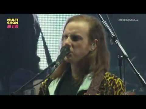 Sleep Alone - Two Door Cinema Club - Live Lollapalooza Brasil 2017
