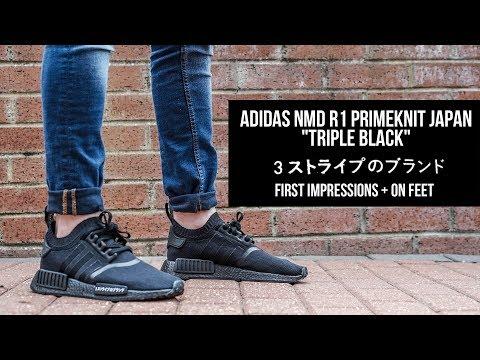36df36c59 adidas NMD R1 PK - Japan