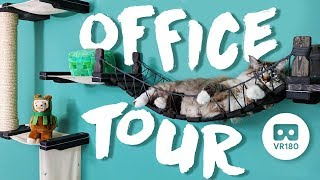 stacyplays-2019-office-tour