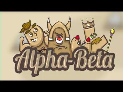 ワールド オブ ファイナルファンタジー メリメロ に、 Alpha-Beta などが配信開始。12月12日・新作スマホゲームアプリ(無料/基本無料)紹介。 hqdefault