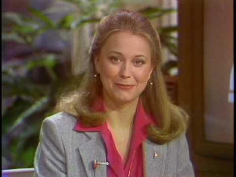 NBC - 1979 TODAY Show Open - NBC News - Jane Pauley Gene Shalit - Iran Crisis