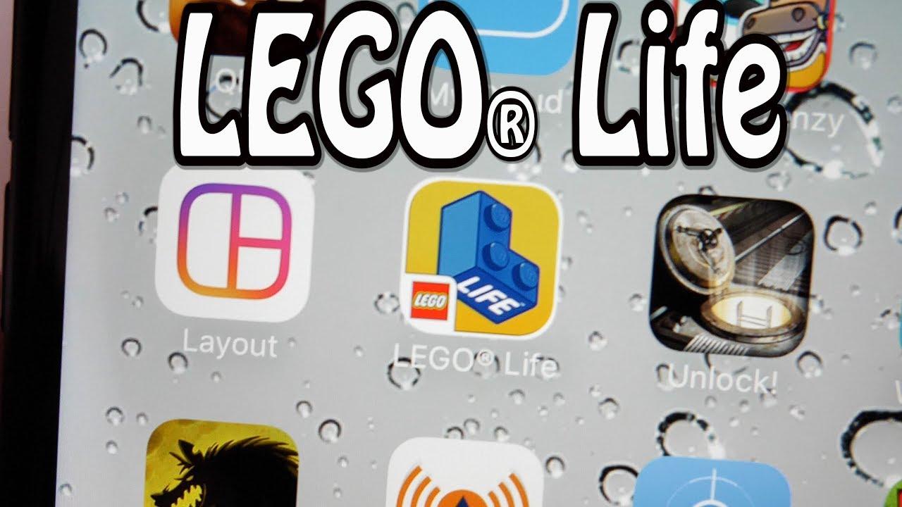 Jugendschutz Youtube Android App
